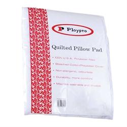P PLOYPRO 成人枕頭保護墊