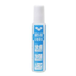ARENA 防霧液 AGL140 (WHX)